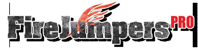 FireJumpersPRO - Tactical Training Simulator for Wildland